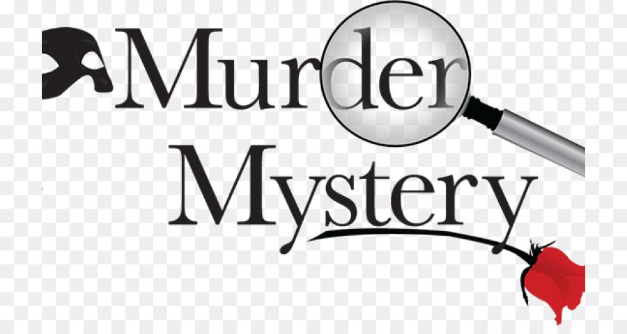 Murder game text . Mystery clipart mystery dinner