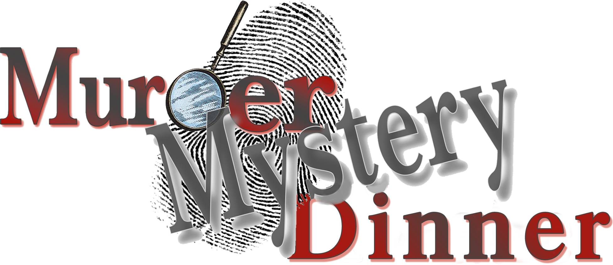 Free theatre cliparts download. Mystery clipart mystery dinner