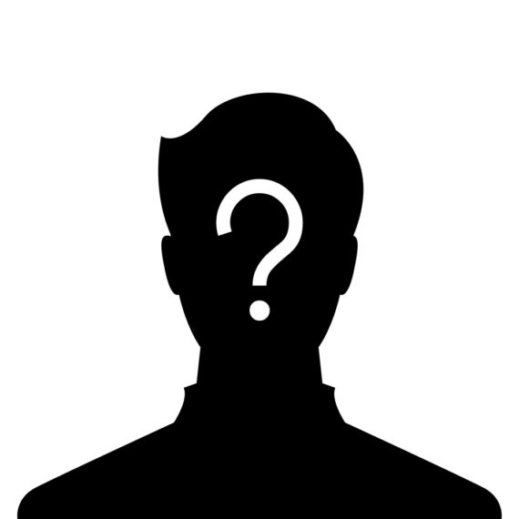 Mystery clipart mystery person. Clip art library