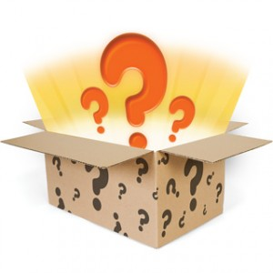 Free cliparts download clip. Surprise clipart mystery prize