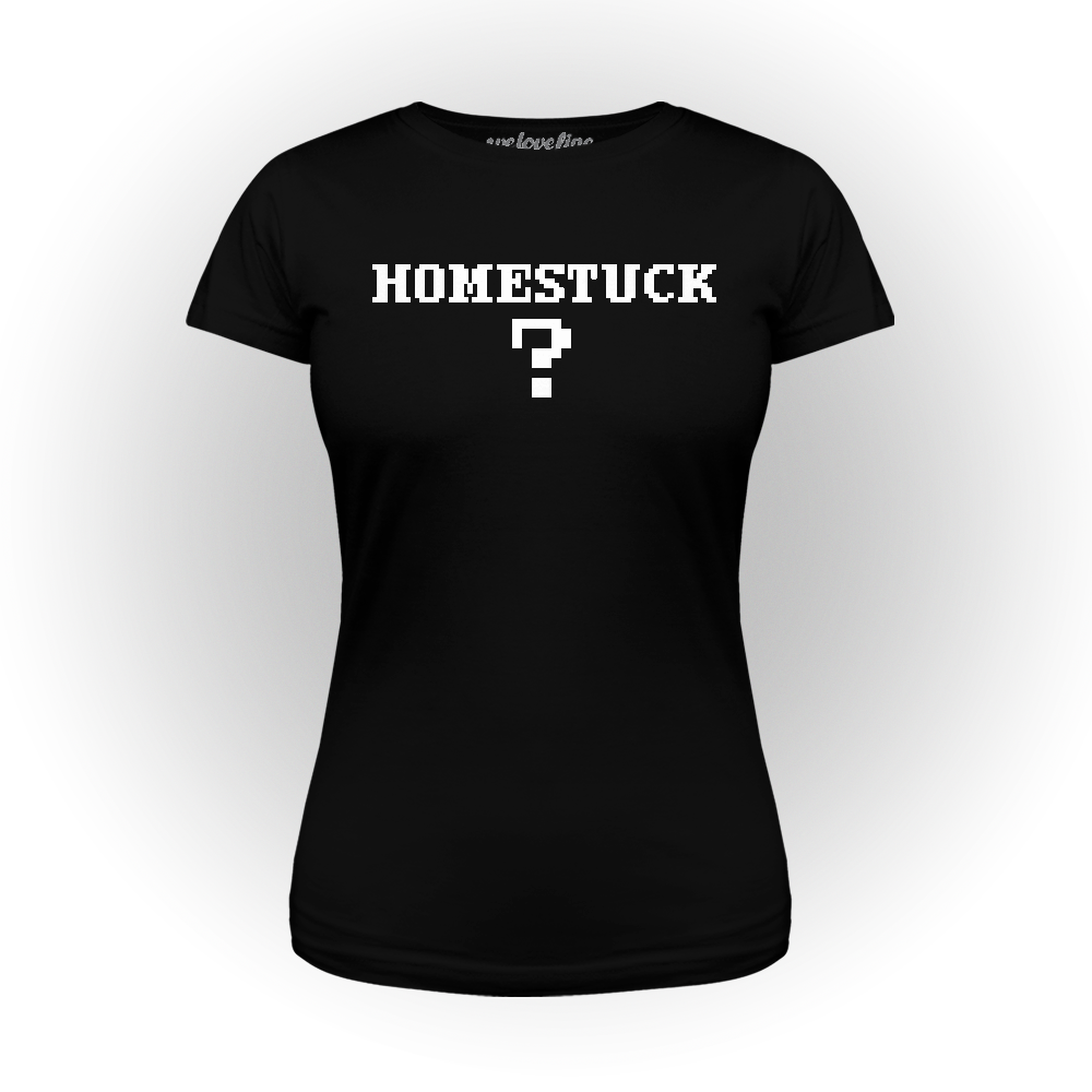 Mystery clipart mystery woman. For fans by homestuck