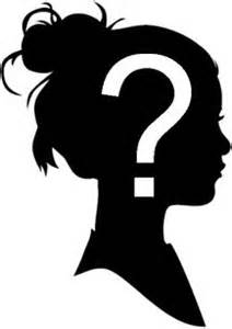 Mystery clipart mystery woman. Marvel comics agents of