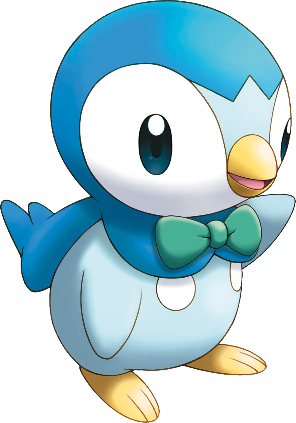 Image piplup png fantendo. Mystery clipart overlooked