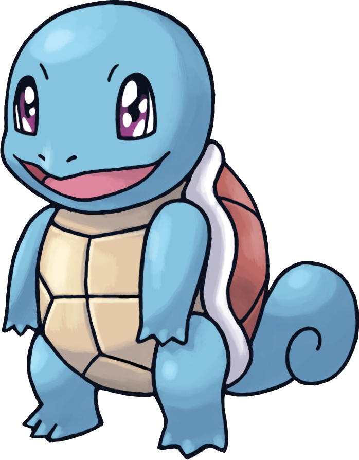 Image squirtle pokemon dungeon. Mystery clipart overlooked
