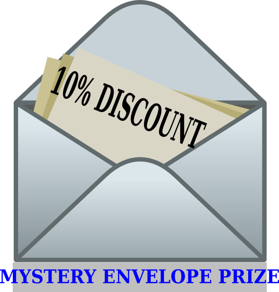 Prize free on dumielauxepices. Mystery clipart political risk