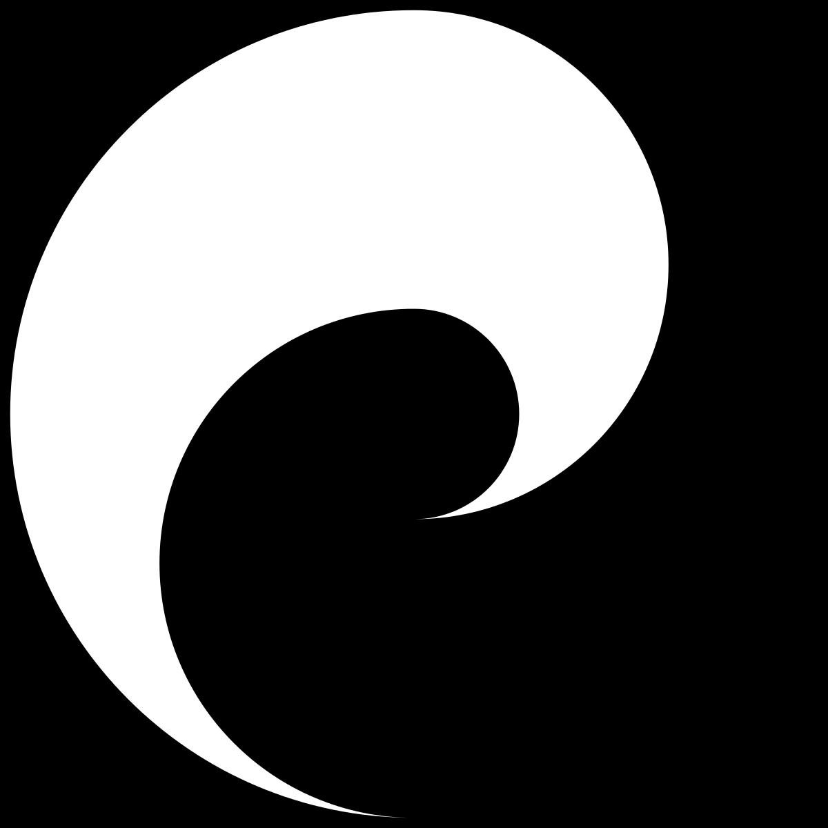 Mystery wikiquote . Thumb clipart sideways
