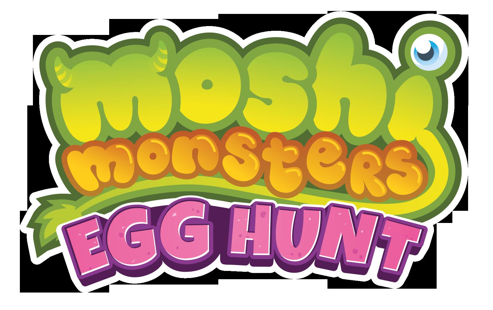 Secret clipart secret code. Moshi monsters egg hunt
