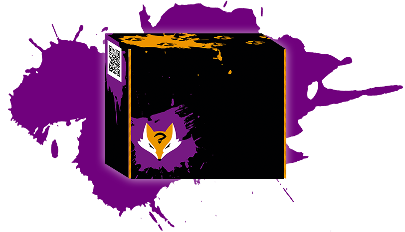 Mystery clipart surprise box. About us furry finalized