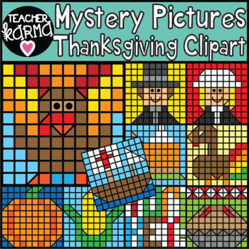 Mystery clipart teacher. Thanksgiving pictures