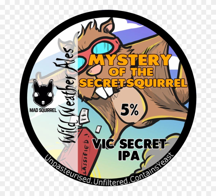 Png download . Mystery clipart top secret