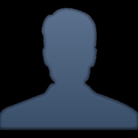 Man emoji . Mystery clipart unknown person