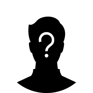 Mystery clipart unknown person. Image images gallery for