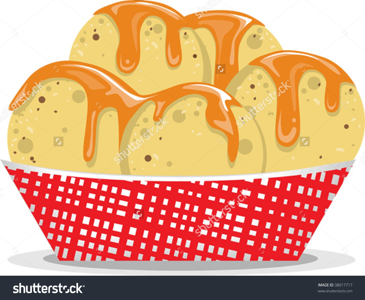 Nacho clipart. Fresh nachos gallery digital