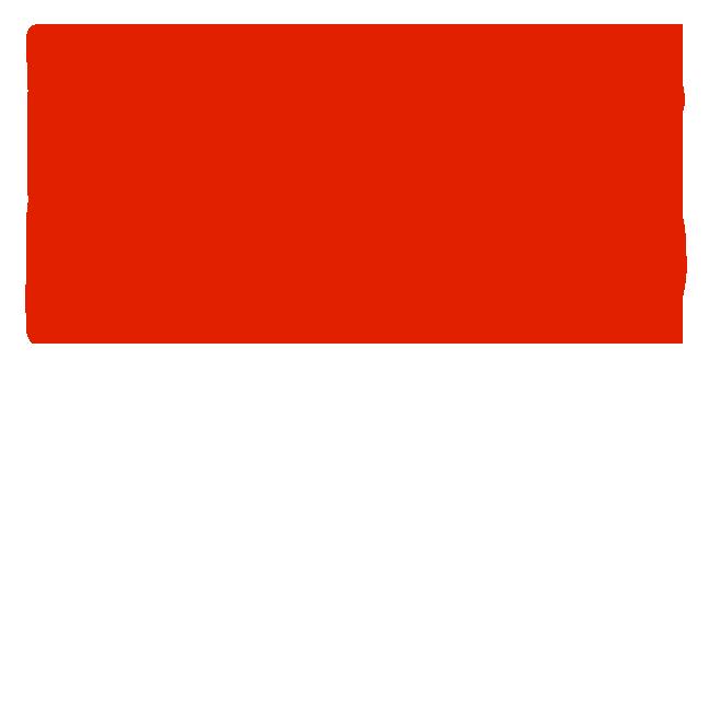 Nacho clipart basket. Jefferson s restaurant menu