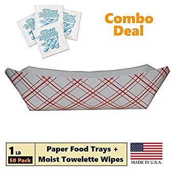 Nacho clipart basket. Amazon com paper food