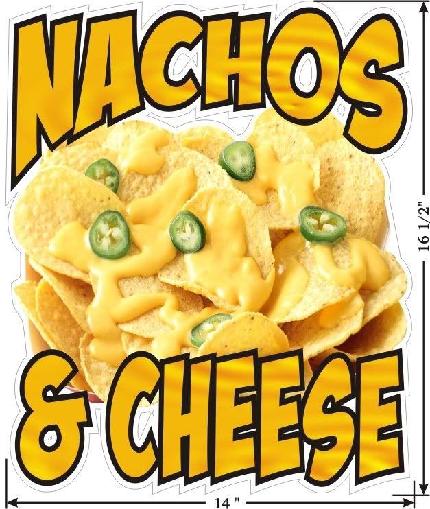 Nacho clipart carnival. Save me nachos and
