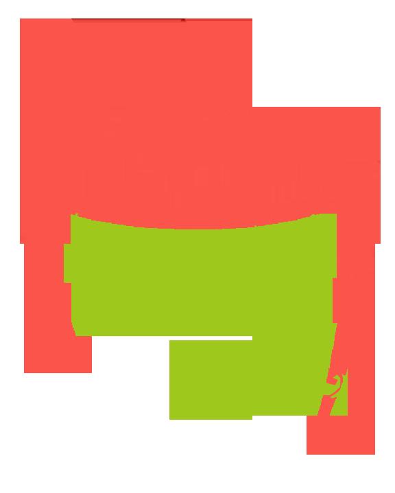 Nacho clipart colorful. Mama s k relay