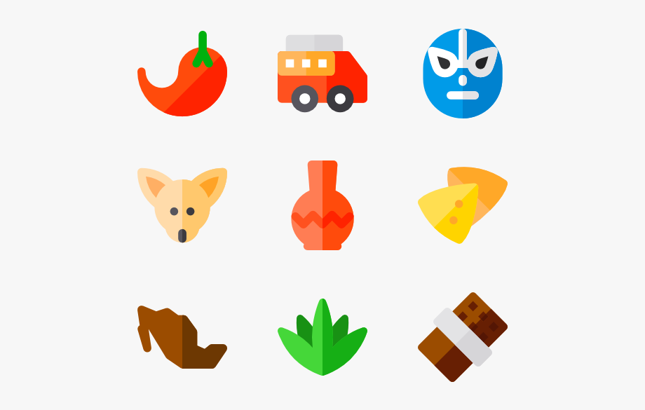 Nacho clipart food. Graphic free library tacos