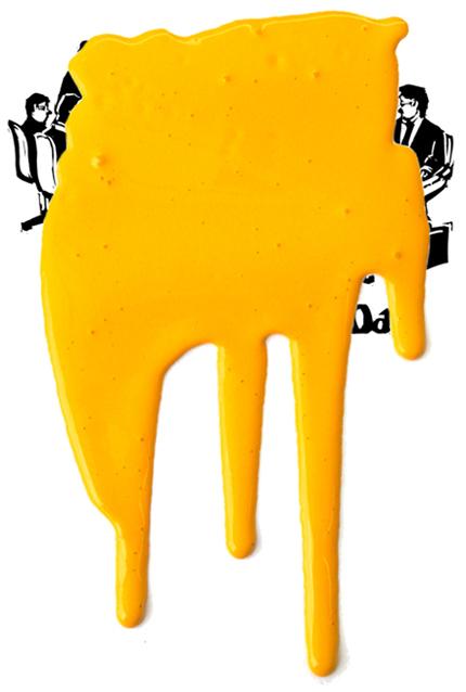 Cartoon clip art library. Nacho clipart melted cheese