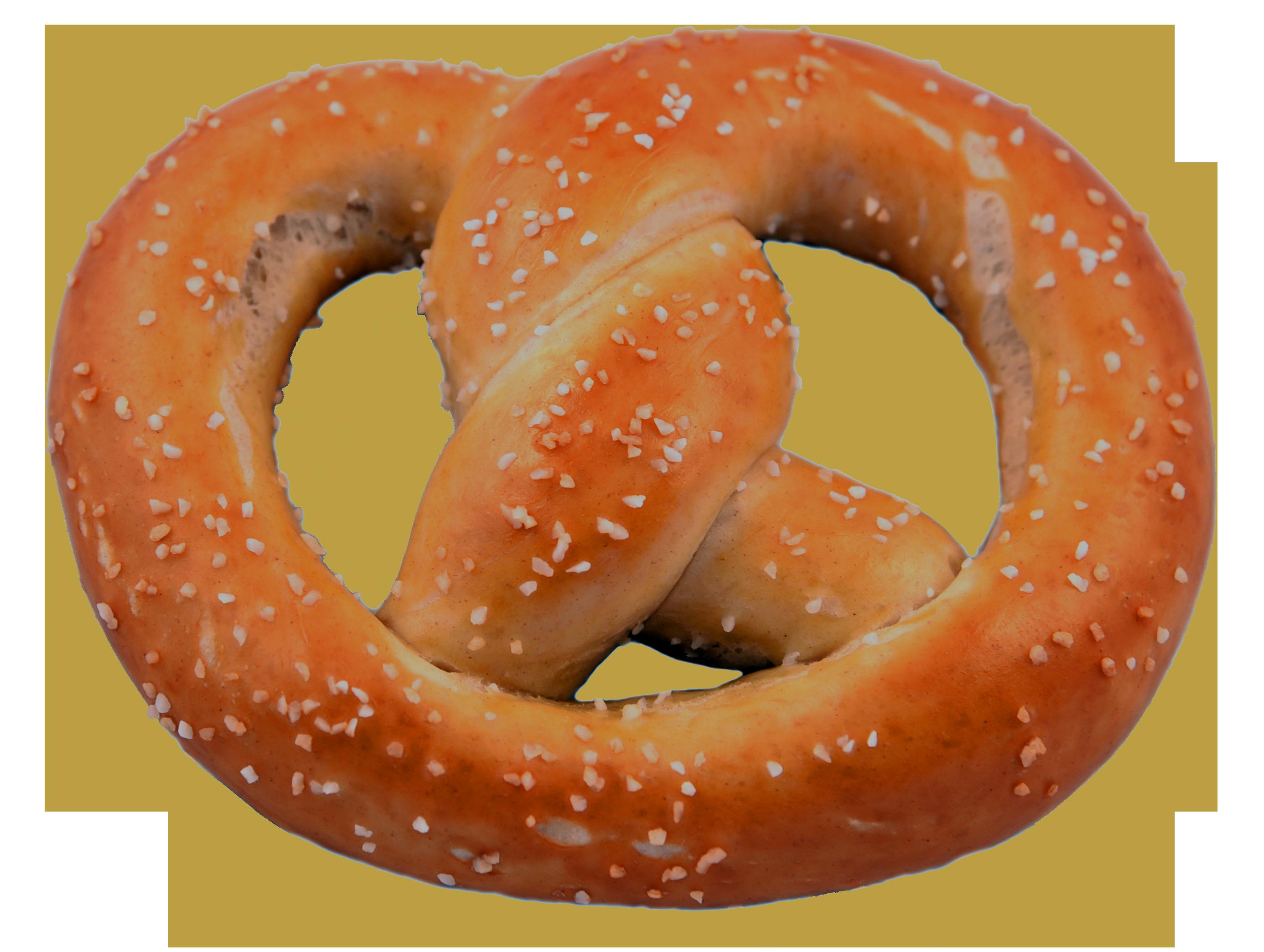 Order online pretzel stop. Nacho clipart melted cheese