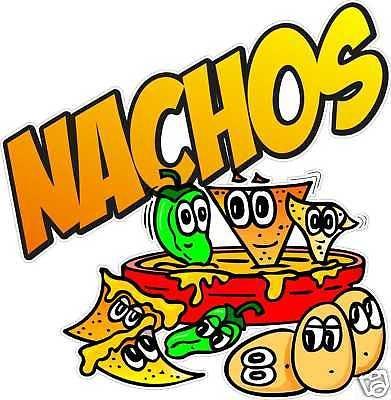 clip art clipartlook. Nacho clipart nacho cheese