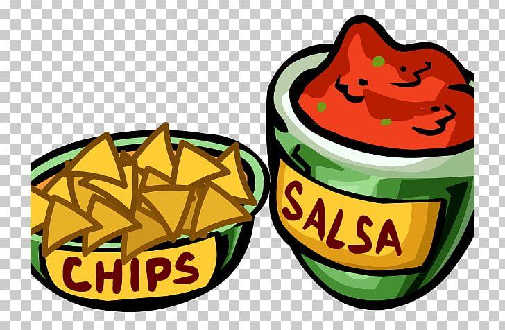 Salsa mexican cuisine guacamole. Nacho clipart queso