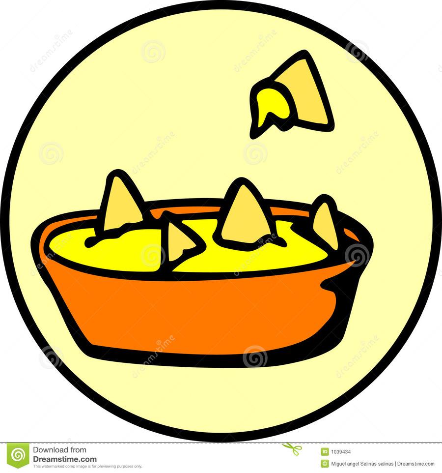Download cheese nachos chile. Nacho clipart queso
