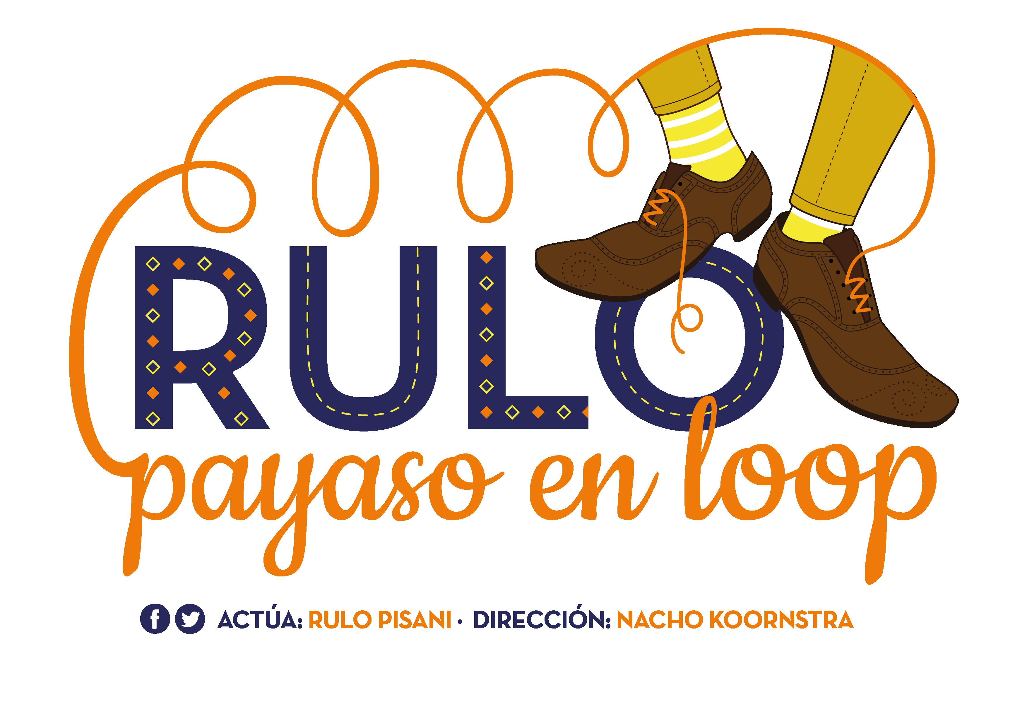 Nacho clipart single. Logo clown fun design