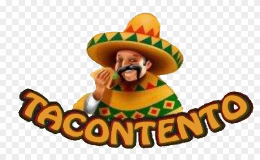 Nacho clipart sombrero. Bar cartoon hd png