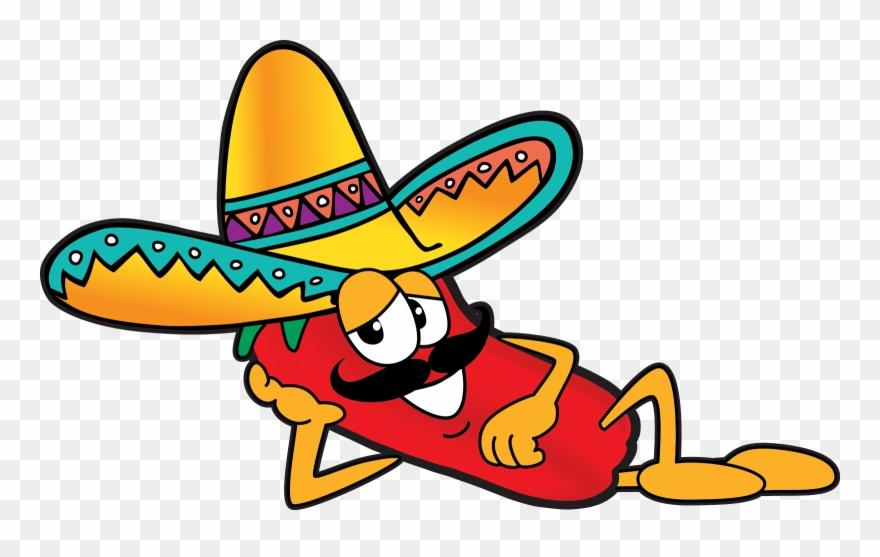 Nacho clipart sombrero. Nachos cliparts and others