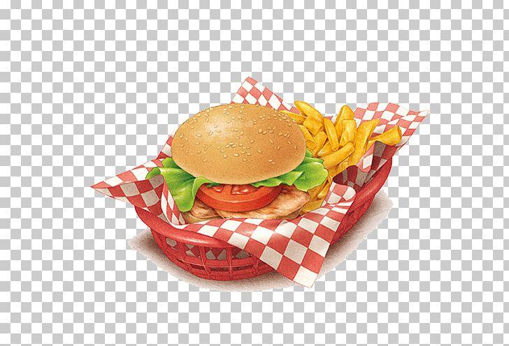 Nachos clipart basket. Cheeseburger french fries hamburger
