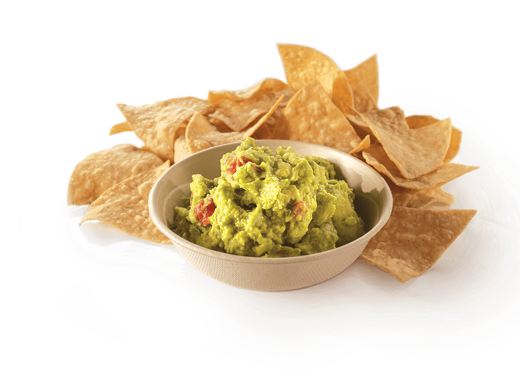 Nachos clipart chip guac. Chips and guacamole transparent