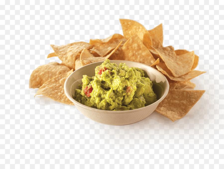 Nachos clipart chip guac. Taco cartoon food transparent