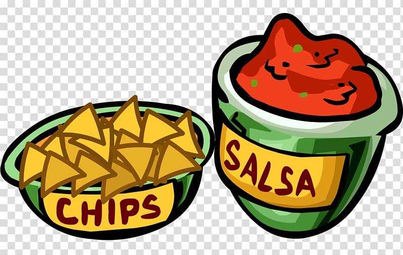 Salsa nachos chips and. Nacho clipart restaurant mexican