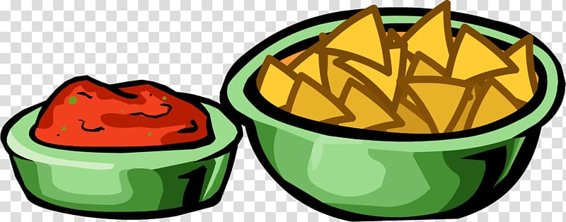 Chips and dip mexican. Nachos clipart chip salsa