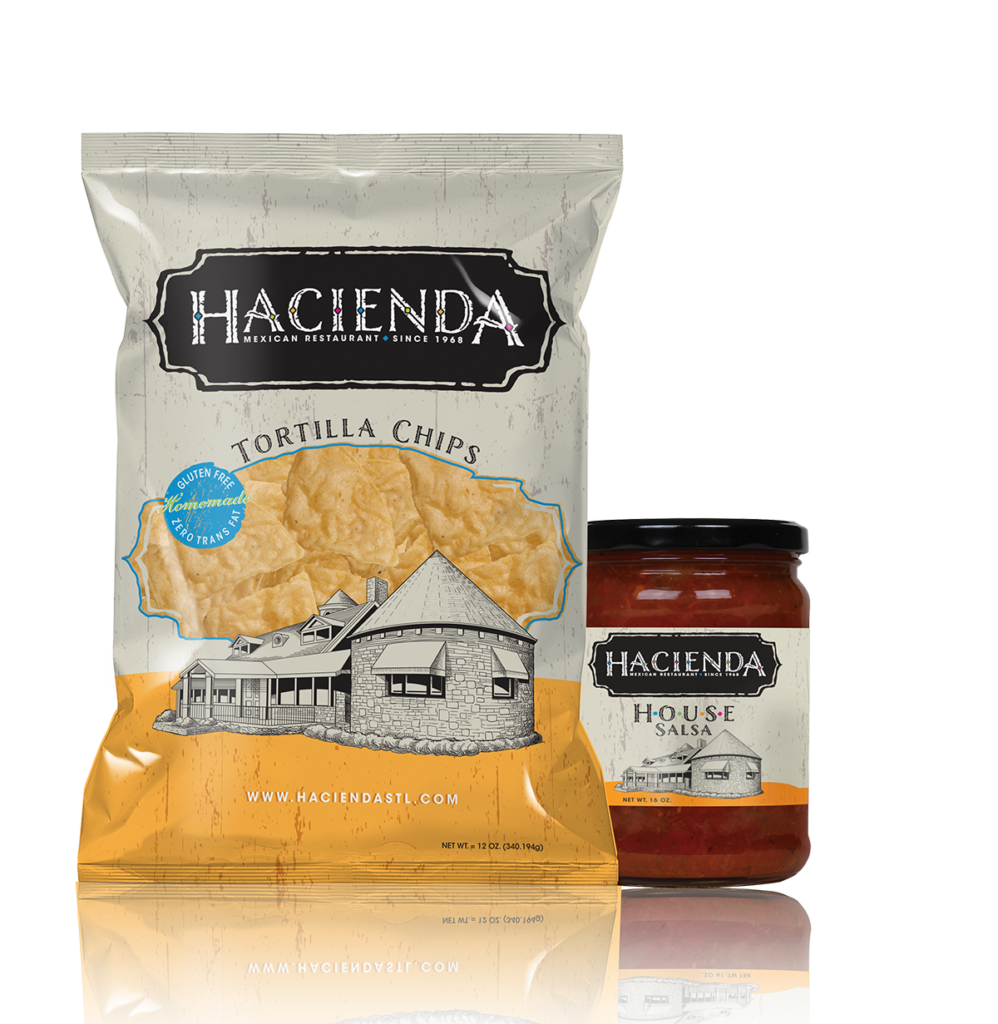 Chips hacienda mexican restaurant. Nachos clipart chip salsa