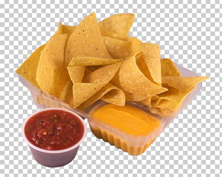 Nachos clipart chip salsa. Totopo taco tortilla png