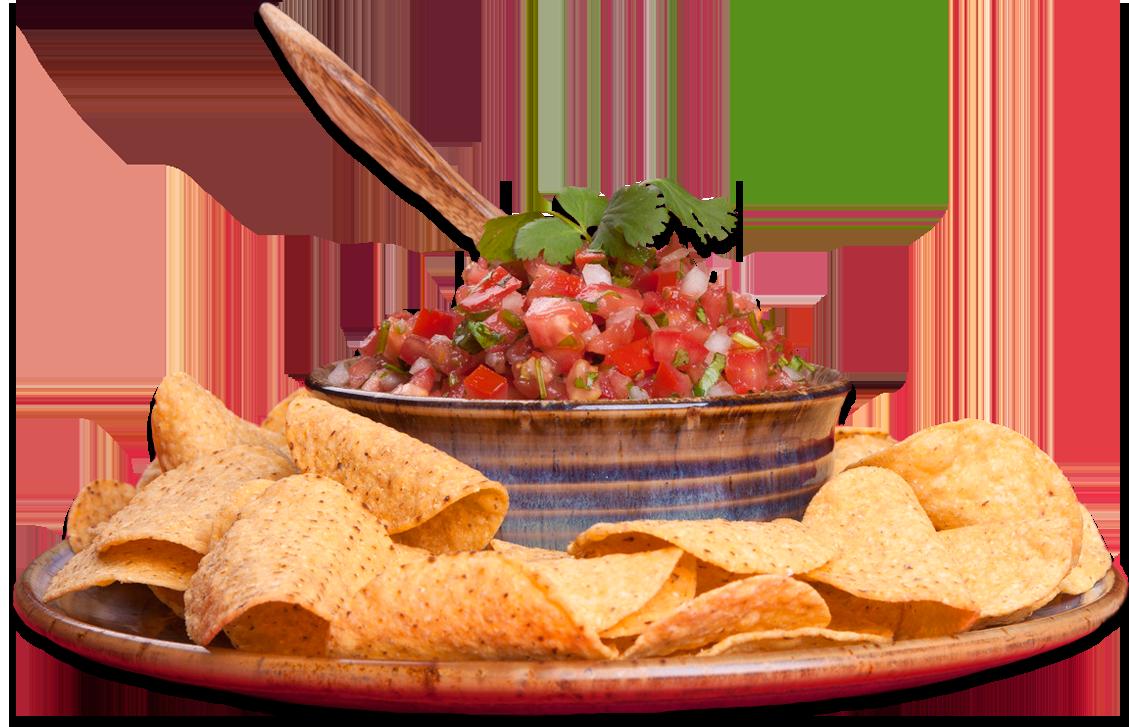 Nachos clipart chip salsa. Oxnard festival july plaza