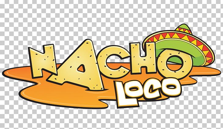 Taco fast food png. Nachos clipart concession stand