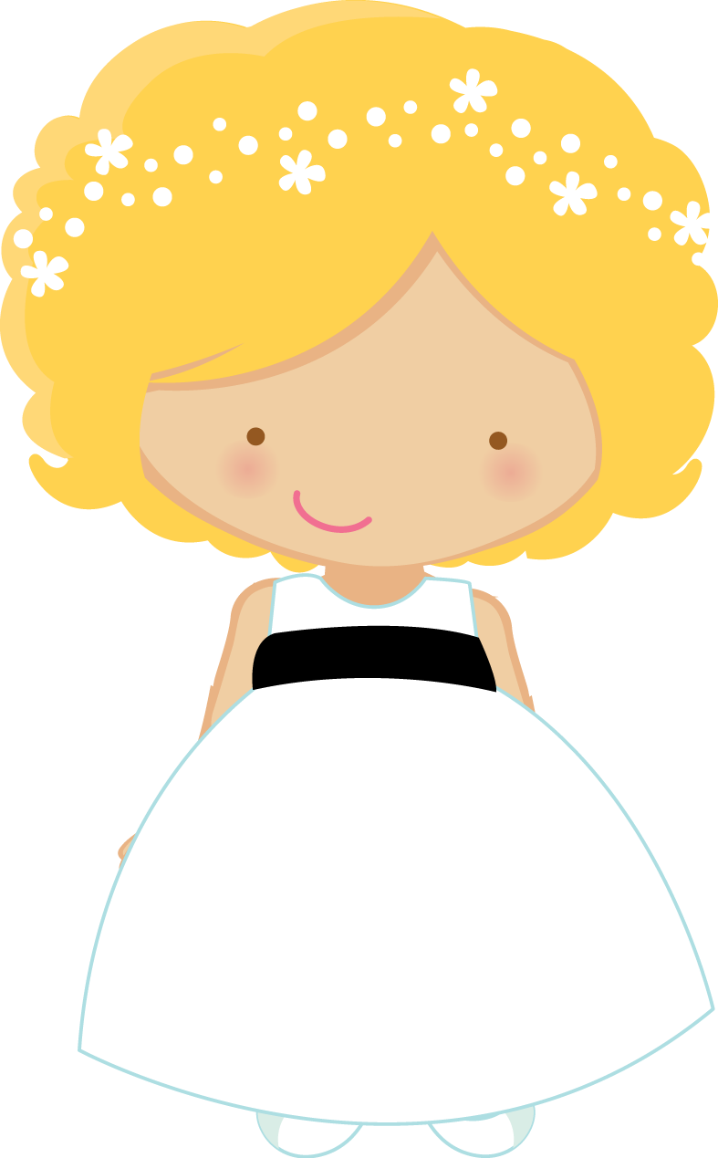 Nativity clipart my cute graphics. Pin by cartrima on