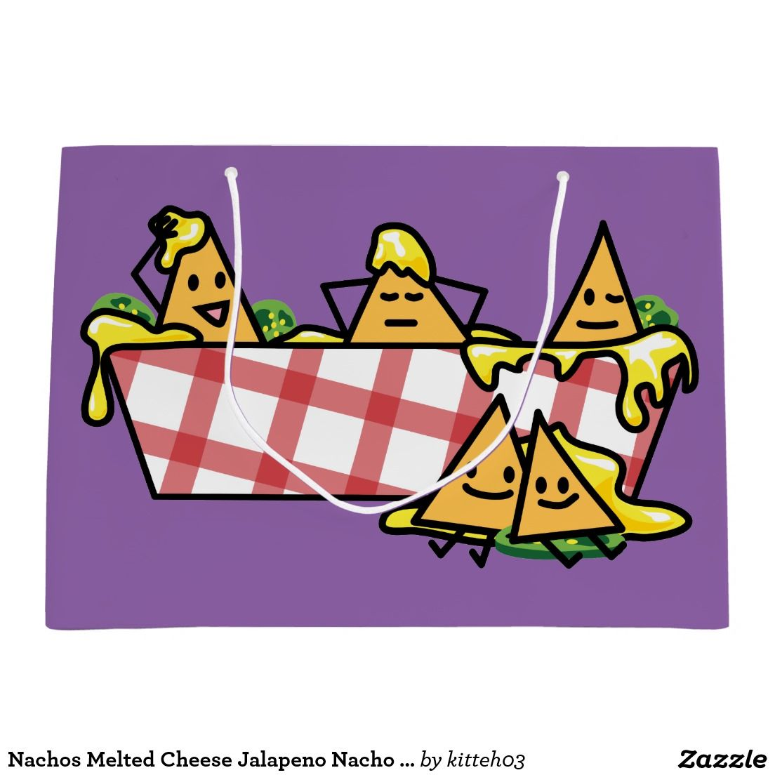 Nacho clipart melted cheese. Bag tortilla chip with