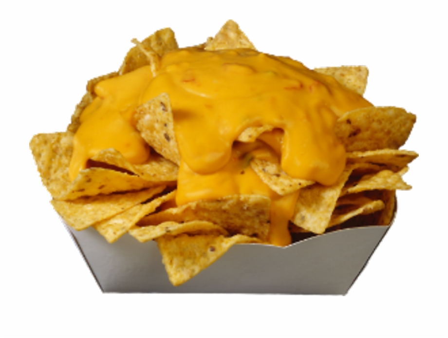 Nachos clipart nacho cheese. Free png images download