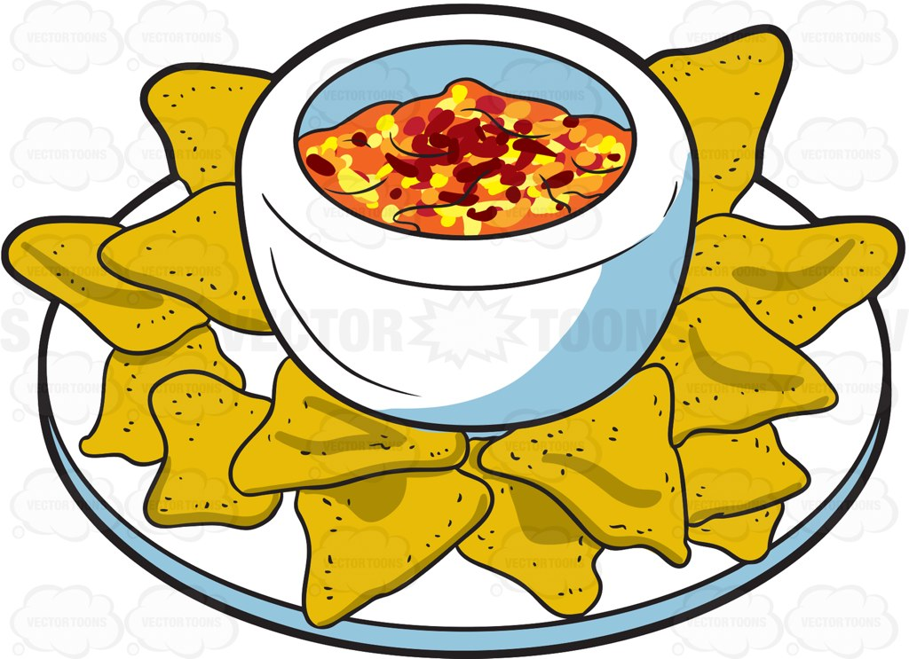 Nacho clipart plate. Collection of nachos free