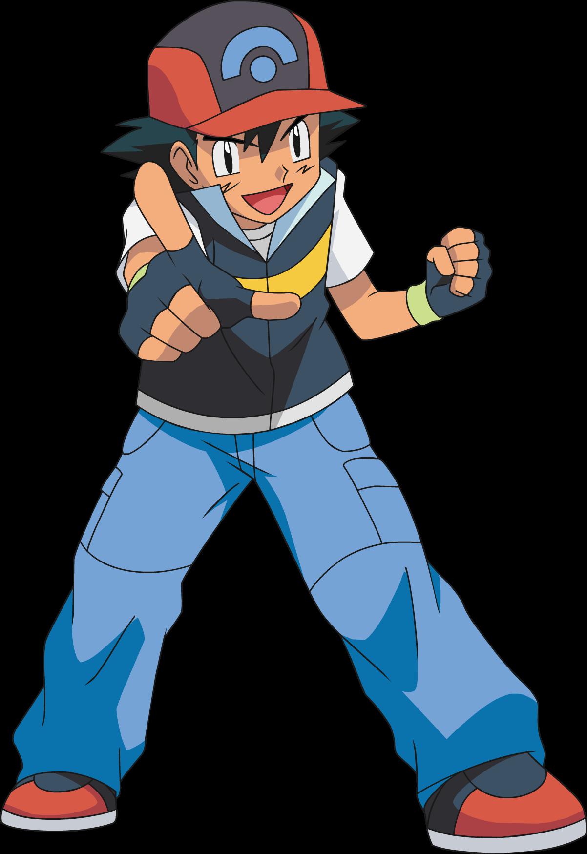 Nail clipart claw hammer. Respect buizel pokemon anime