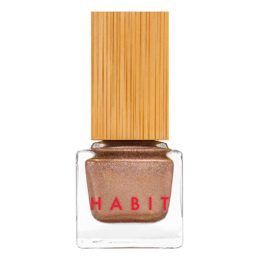 Makeup joy provisions cosmetics. Nails clipart clean habit