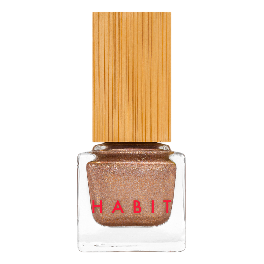 Makeup joy provisions cosmetics. Nail clipart clean habit