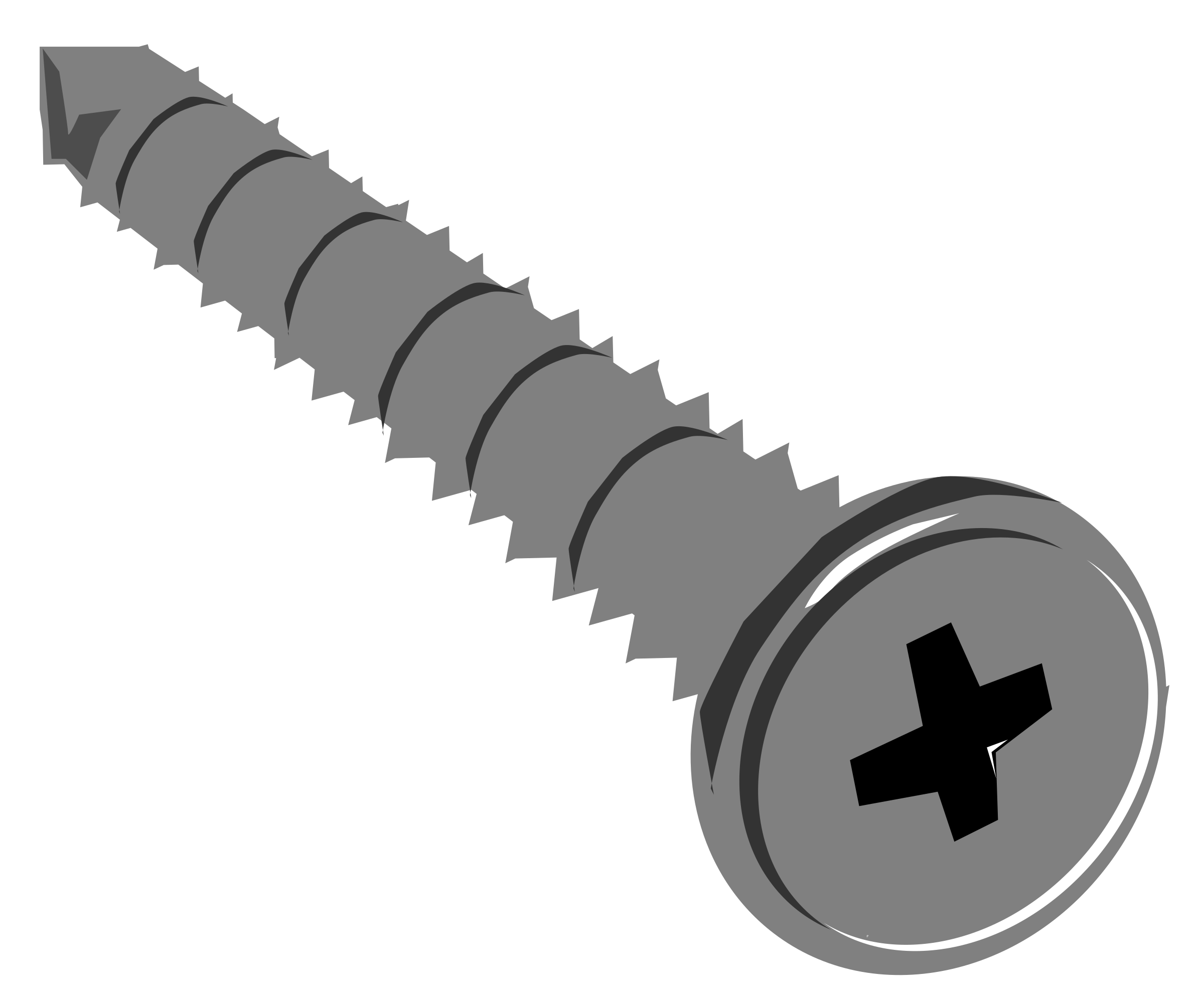 Nut clipart screw nut. Png transparent images all