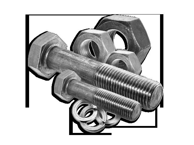 Screws png . Nut clipart screw nut