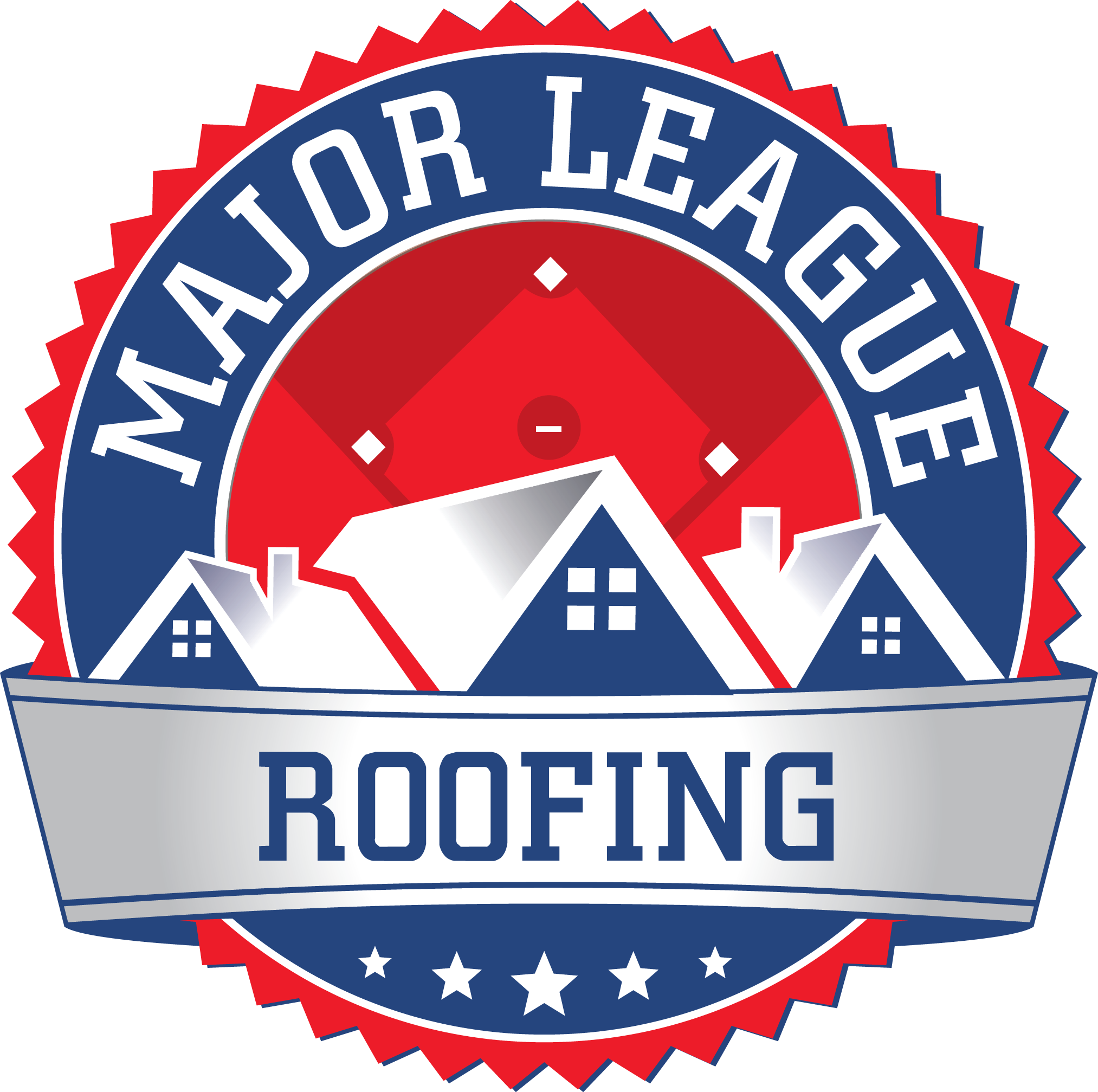 Preparing for your re. Nail clipart roofing tool