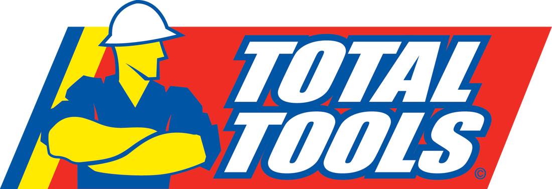 Meet total tools albion. Nail clipart roofing tool